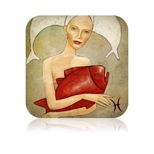 Singles Love Horoscope: Pisces